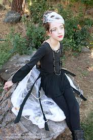 Ideas To Dress Up For Halloween Party by 17 Best Halloween Costumes Images On Pinterest