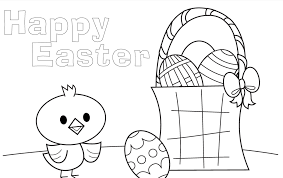 free easter printables deal wise mommy coupons