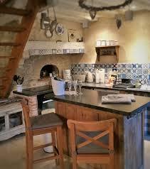 tourelle cuisine gîte tourelle gîte arcis le ponsart