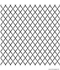 zen patterns coloring pages patterns coloring pages pattern coloring page free abstract patterns