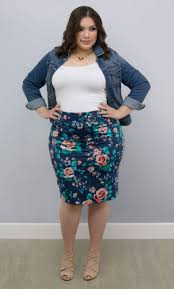 best 20 plus size skirts ideas on pinterest plus size girls