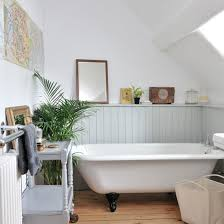 tongue and groove bathroom ideas 11 perfected tongue and groove projects bathroom paneling