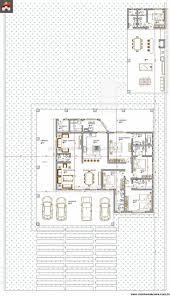189 best residential floor plan images on pinterest floor plans