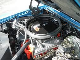 chevrolet camaro engine cc 1969 chevrolet camaro z28 for sale classiccars com cc 571085