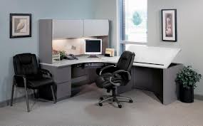 Office Table Furniture Cs Ii Collection Furnishings From Mayline Furniture
