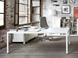 vente mobilier bureau mobilier bureau marseille dmb design mobilier bureau spaccialiste