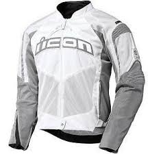 white motorcycle jacket white motorcycle jacket ebay