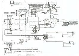 john deere 4230 wiring diagram john deere 4430 blower motor in