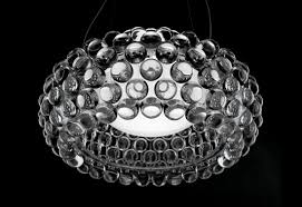 Caboche Ceiling Light Caboche Suspension L By Foscarini Stylepark