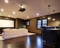 paint ideas for basement a palette guide to basement paint colors