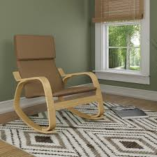modern reading chair artenzo