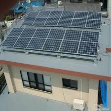 build your own home calculator solar wonderful solar incentives solar calculator cheap solar