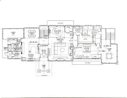 excellent rest house plan images best inspiration home design