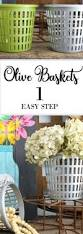 129 best dollar tree diy crafts images on pinterest dollar
