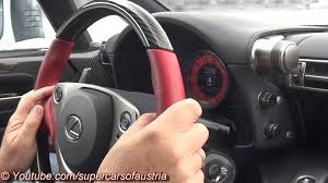 lexus lfa steering wheel lexus lfa ride on track youtube