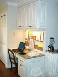 portfolio rsi kitchen u0026 bath kitchen thoughts pinterest
