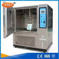 xenon arc l supplier xenon arc l environmental test chamber for weathering resistance test
