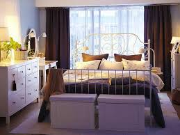 Leirvik Bed Frame Reviews Leirvik Bed Frame Assembly Problems Suitable And Beautiful