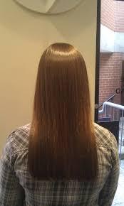 updos for long hair one length one length haircut massieve vorm pinterest haircuts hair