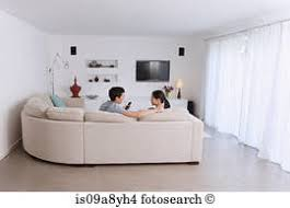 Corner Sofa In Living Room - corner sofa stock photos and images 1 634 corner sofa pictures