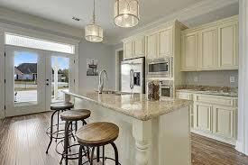 couleur peinture meuble cuisine couleur peinture meuble cuisine fabulous comment repeindre un