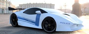 cars lamborghini blue super cars lamborghini autodesk online gallery