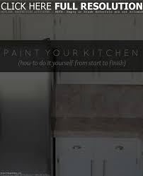 kitchen cabinets nj wholesale cabinet wholesale kitchen cabinets pa discount kitchen cabinets