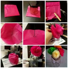 baby shower decoration ideas baby shower favors for decorating of party