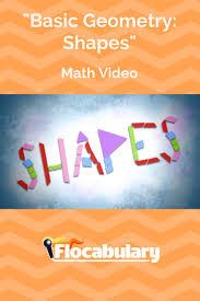 best 25 basic geometry ideas on pinterest geometry formulas