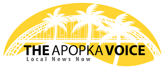business directory apopka chamber