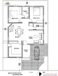800 Square Foot House Plans 19 House Plans 800 Square Feet 653906 Beautiful 4 Bedroom 3