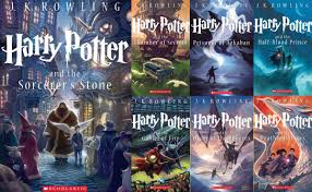 6 reasons why harry potter is the best story of a generation