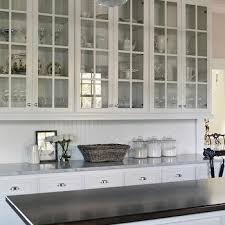 Holly Mathis Interiors Blog Interior Design Inspiration Photos By Holly Mathis Interiors