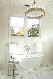 cool ceramic tile board pictures inspiration bathtub for