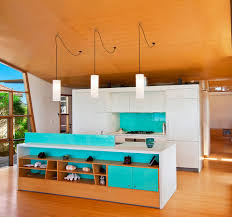 colourful kitchens gocabinets online cabinetry ordering system
