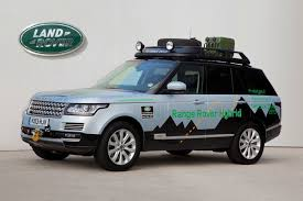 range rover diesel engine 2015 land rover range rover sdv6 hybrid review top speed