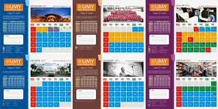 Krs Umy Student Universitas Muhammadiyah Yogyakarta