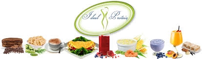 the ideal protein diet explained