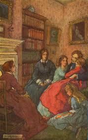 a study guide for louisa may alcott u0027s u0027little women u0027