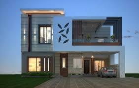 home interior design jalandhar architectural design services contract basis construction