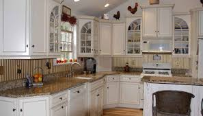 admirable model of kitchen sink cabinet countertop shining kitchen