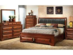 bedroom set for sale luxury bedroom sets for sale sl0tgames club awesome cheap