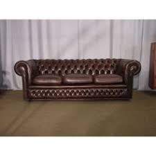 canap chesterfield cuir canapé chesterfield en cuir bordeaux 3 places helen antiquites