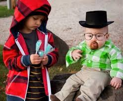 25 Baby Costumes Ideas Funny 25 Funniest Baby Halloween Costumes Worldwideinterweb