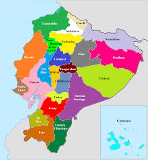 Map Latin America Latin America Physical Map With Map Roundtripticket Me