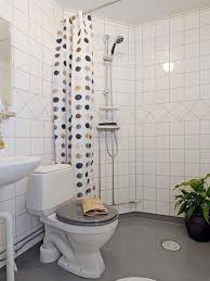 bathroom amusing apartment bathroom ideas shower curtain