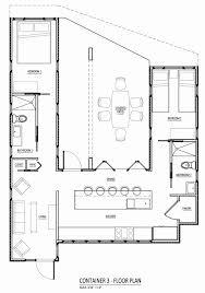 u shaped house u shaped house plans elegant shaped house design u floor plans