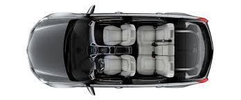 cadillac srx crossover reviews automotivetimes com 2015 cadillac srx review