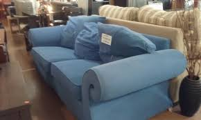 Second Hand Furniture Bangalore Online 2nd Hand Sofa For Leather Sectional Sofa