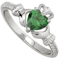 the claddagh ring claddagh rings